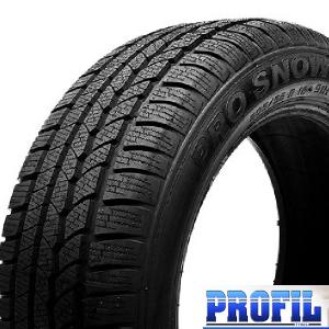205/55 R 16 Protektor Pro Snow 790